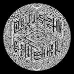 Escher EP