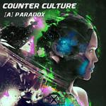 [A] Paradox (Explicit)