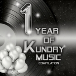 One Year Of Kundry Music