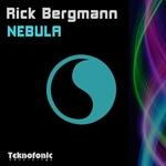 RICK BERGMANN - Nebula (Front Cover)