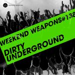 Dirty Underground Volume 01