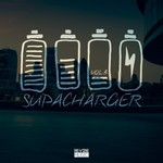 Supacharger Vol 3