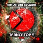 Trance Top 5 April 2017