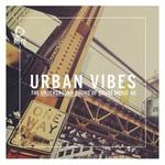 Urban Vibes Vol 40