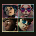 Humanz (Deluxe)