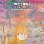 Coral Castle: The Remixes