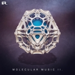 Molecular Music II