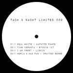 Tach & Nacht Limited 002