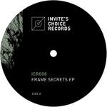 Frame Secrets EP