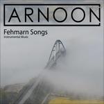 Fehmarn Songs (Instrumental Music)