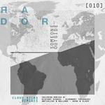 Cloud Atlas (Remixes)