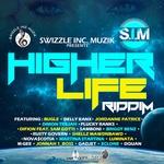 Higher Life Riddim