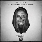 Consequence Of Society Vol 1