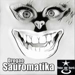 Sauromatika