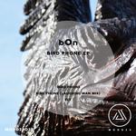 Bird Phone EP