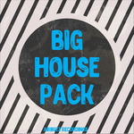 Big House Pack (Sample Pack WAV/MIDI)