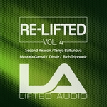 Re-Lifted Vol 4