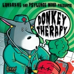 Donkey Therapy