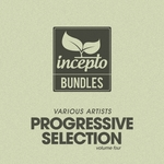 Progressive Selection Vol 4