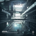 Protest EP