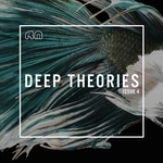 Deep Theories Issue 4