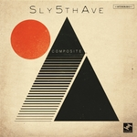 SLY5THAVE - Composite (Front Cover)
