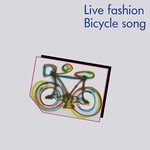 Bicycle Song