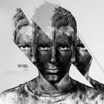 Greyscale EP