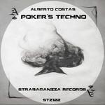 PokerAss Techno