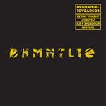 Dekmantel 10 Years 03