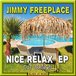 Nice Relax EP (Cut Version)
