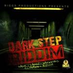 Dark Step Riddim