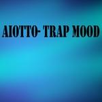 Trap Mood