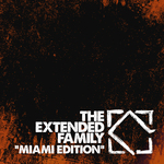 The Extended Family - Miami Edition