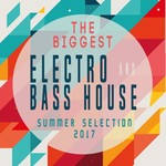 The Biggest Electro & Bass House Summer Selection 2017
