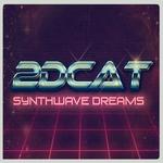 Synthwave Dreams