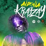 Krayzay (Explicit)