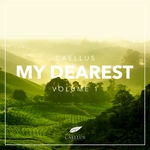 My Dearest Vol 1