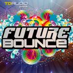 Future Bounce (Sample Pack WAV/MIDI/VSTi Presets)