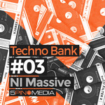 Techno (Sample Pack Massive Presets)