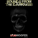 Sounds From The Darkness