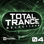 Total Trance Selections Vol 04
