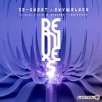 Remixes (3D Ghost & Skywalker remix)