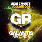 EDM Charts Vol 4