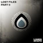 Lost Files Part II