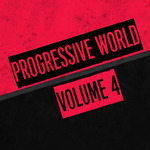 Progressive World Vol 4