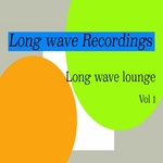 Long Wave Lounge Vol 1