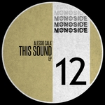 This Sound EP