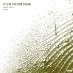 Future Spatium Sound Vol 6