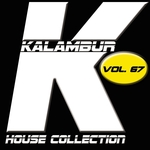 Kalambur House Collection Vol 67